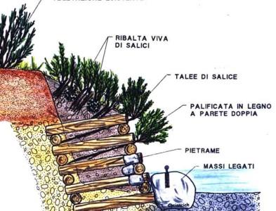 [:it]Palificate in legname[:en]Legnopedia[:]