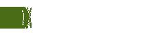 Biolegnoitalia -