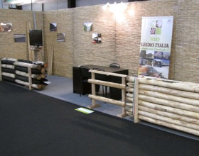 Fiera Bordeaux